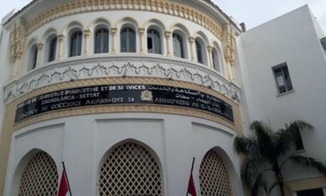 L'inscription sur les listes électorales du 1er au 31 décembre