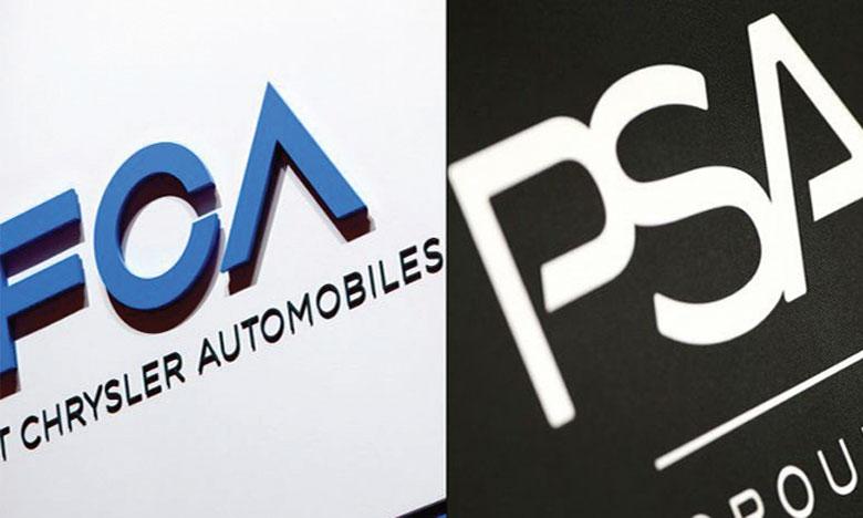 Le conseil de surveillance de PSA se réunit aujourd'hui