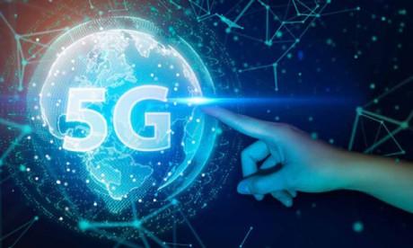 Intelligence artificielle et 5G, principaux moteurs de croissance à l'horizon 2025