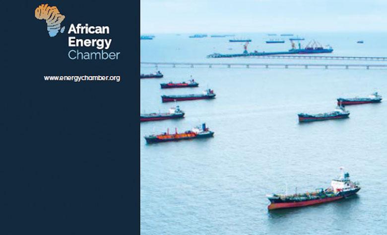 L'apport du Gazoduc Maroc-Nigeria relevé par la Chambre africaine de l'énergie