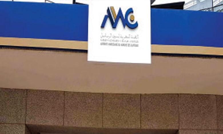 OPCI : deux nouvelles sociétés décrochent leur agrément