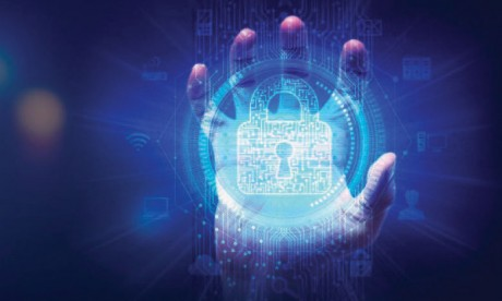 Entreprises, plus de cyber-attaques  vous guettent en 2020