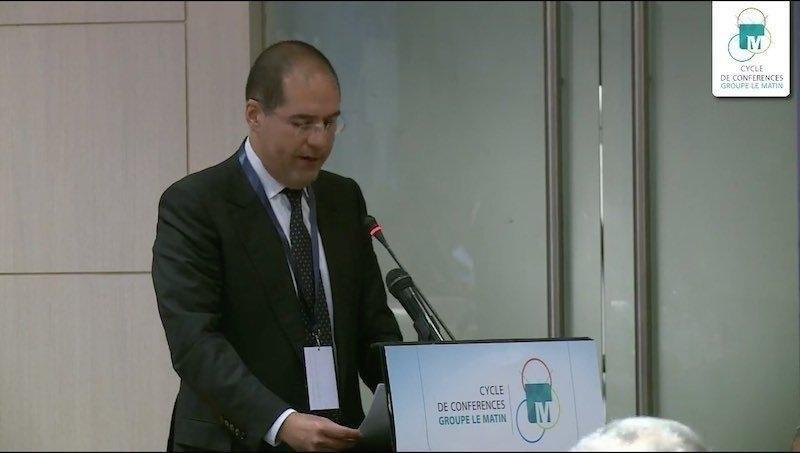 Khalid Safir : le processus de décentralisation est un choix irréversible et un chantier prioritaire pour le Maroc