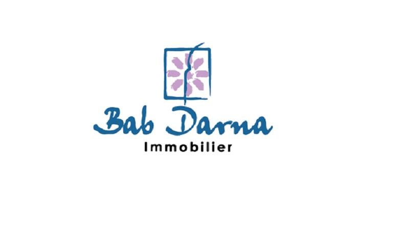 Affaire Bab Darna: 80 millions de DH d'exposition des banques