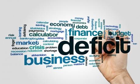 Le déficit budgétaire recule à 39,6 MMDH à fin novembre 2019