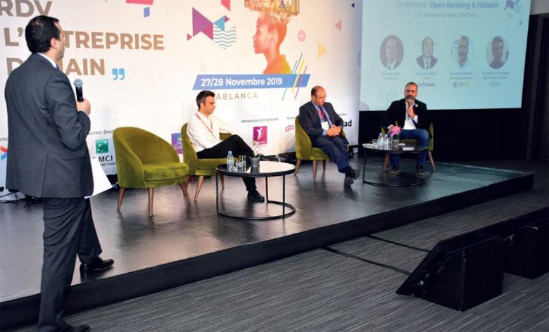 Startups et grandes entreprises : Les bases d'une collaboration réussie