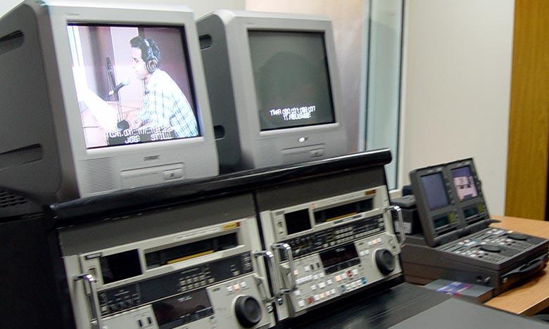 Accès à l'audiovisuel  : Une quarantaine d'associations formées à Tanger