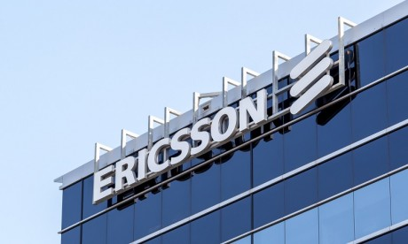 5G : Ericsson dresse le bilan 2019 au Moyen-Orient et en Afrique