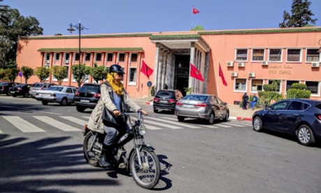 Un président de commune rurale poursuivi pour corruption à Marrakech
