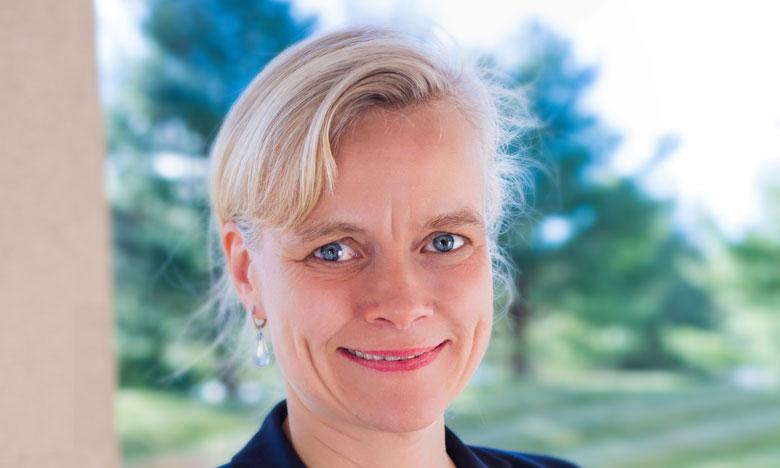 BSH Hausgeräte GmbH nomme un nouveau directeur général