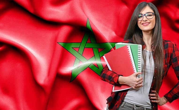 Les Marocains se démarquent par leur engagement sur les enjeux sociétaux avec un des taux les plus hauts au monde. Ph. Shutterstock