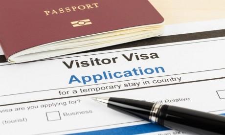 Arabie Saoudite : nouvelle mesure d'assouplissement pour les  touristes