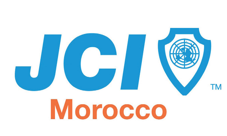 JCI Maroc organise sa rentrée solennelle pour l'exercice 2020