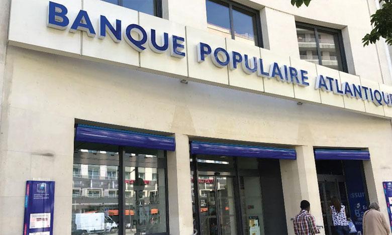 Le groupe intervient également en Côte d'Ivoire à travers sa Banque d'affaires, Atlantique Finance et Atlantique Asset Management pour la gestion d'actifs.