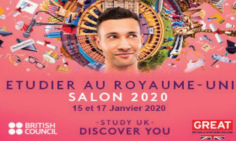 Plus de 8.000 visiteurs attendus au Salon  de Rabat et Casablanca