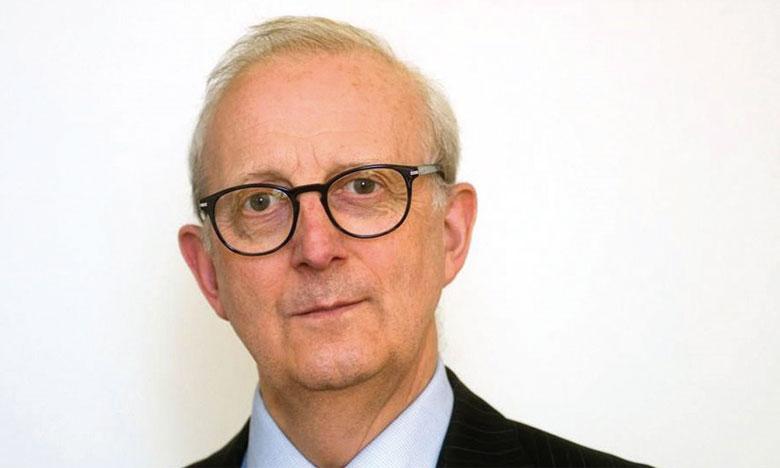 «Les commissaires de l'Église sont heureux d'annoncer leur engagement à faire passer leur portefeuille d'investissements à zéro émission de CO2 d'ici 2050», a déclaré Andrew Brown, directeur du Church Commissioners for England. Ph. DR