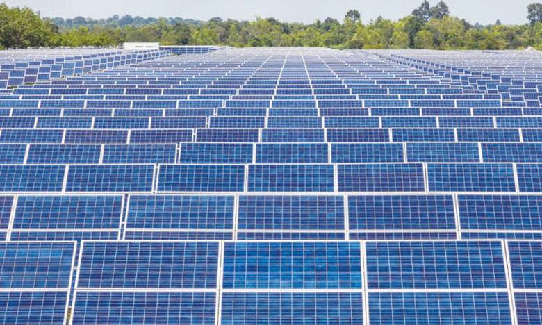 Le Maroc fait partie des leaders de la région MENA dans les énergies renouvelables.