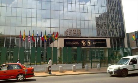 La BAD dévoile sa politique en faveur du secteur privé africain