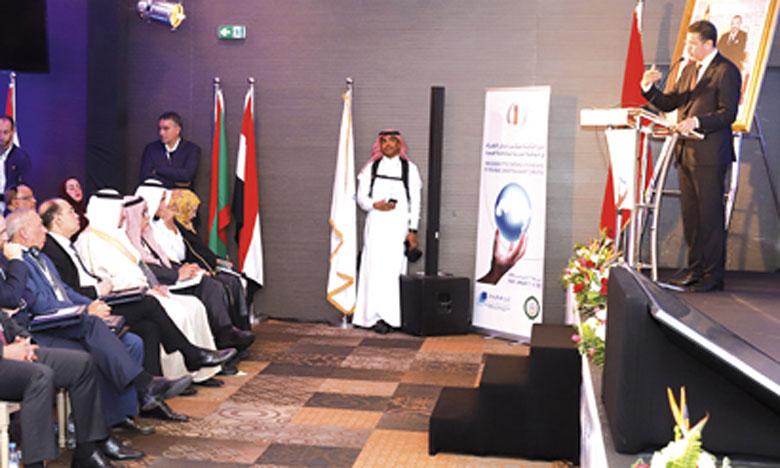 Les propositions du Maroc pour dynamiser la Convention arabe de lutte contre la corruption
