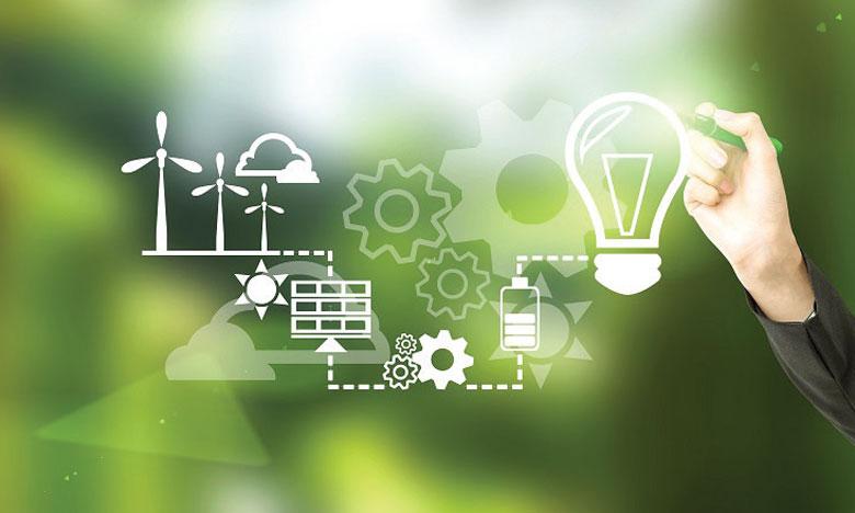 L'édition 2020 du Green Business  Incubator lancée