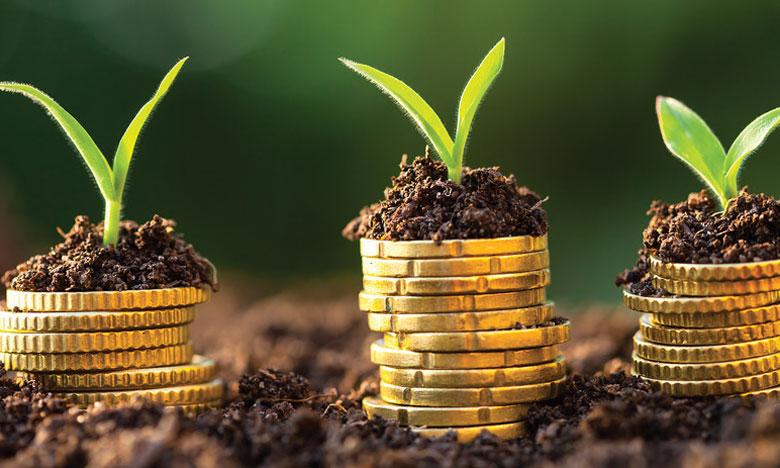 La conférence organisée par l'AFD avait pour thème «Réconcilier finance et développement durable : que peuvent faire les banques  de développement ?»
