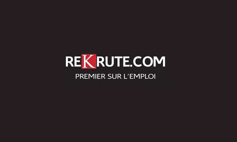 ReKrute : Le classement des entreprises les plus attractives bientôt dévoilé