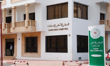 La Cour des comptes relève des défaillances au niveau du contrôle sanitaire des produits alimentaires de l'ONSSA