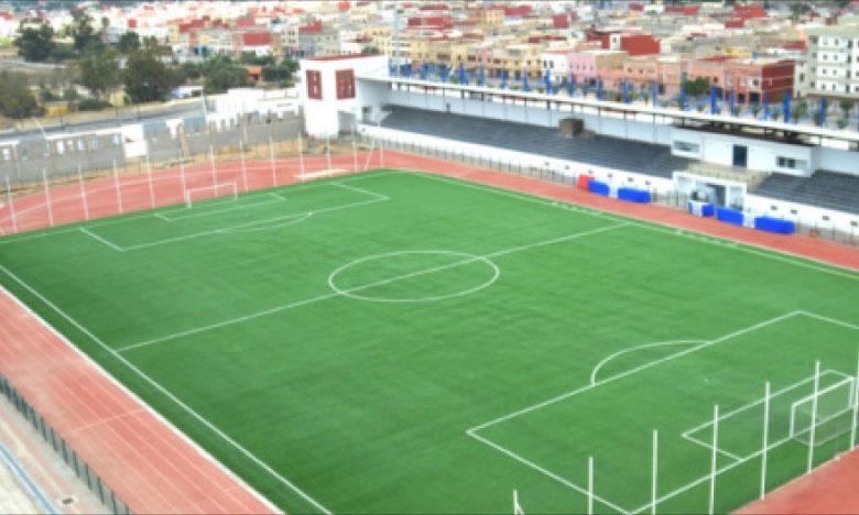 Les supporters de Zemamra peuvent enfin assister aux matchs à domicile !