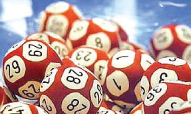 Le maintien de cette double certification témoigne de l'entretien et la maîtrise du système  de management de la sécurité de l'information de la Loterie Nationale.