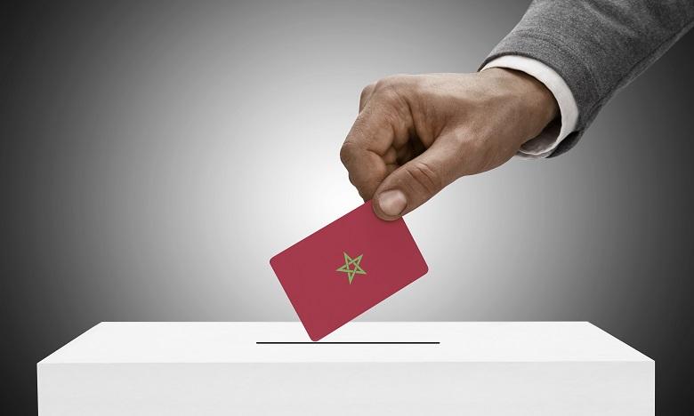 Le classement prend en compte 60 critères relevant de cinq grandes catégories, dont le processus électoral et le pluralisme. Ph. Shutterstock