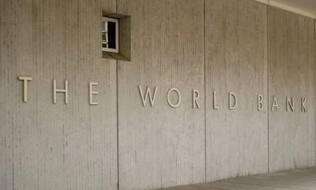 Forum sur la fragilité : Mobilisation générale pour contrecarrer ce phénomène