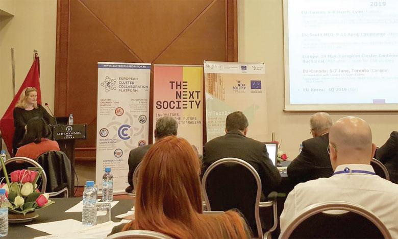 Les TechDays reviennent pour  une seconde édition à Tunis