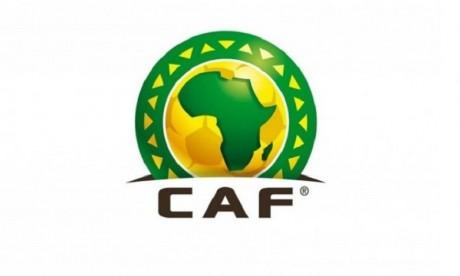 CAN de futsal : la CAF inflige une lourde sanction à l'Afrique du Sud et l'Ile Maurice