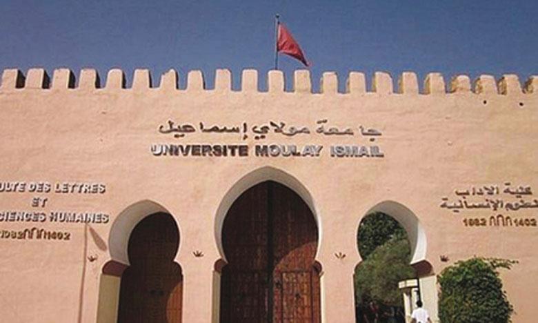 Projets de création de nouveaux établissements d'enseignement supérieur