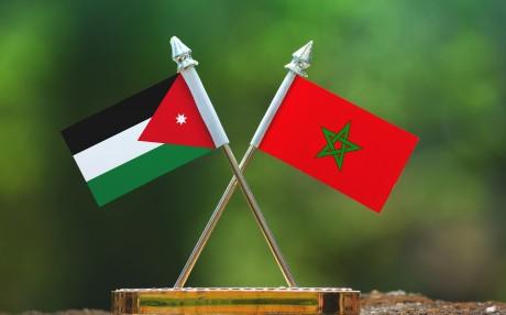 Un Forum économique Jordanie-Maroc annoncé pour lundi prochain