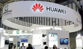 """Déploiement de la 5G : Huawei """"salue"""" la décision de l'UE"""