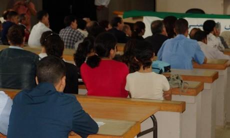 Le programme «Higher Education partnership-Morocco» lancé à Marrakech