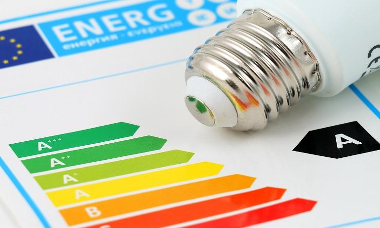 Cette nouvelle structure, en synergie avec les autres acteurs de l'énergie, contribuera ainsi à atteindre les objectifs nationaux d'économies d'énergies. Ph. Shutterstock