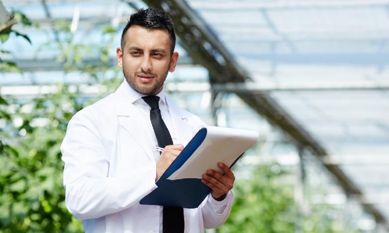 Ce programme MBA est un parcours unique axé sur le développement du leadership et la prise de décision. Ph. Shutterstock