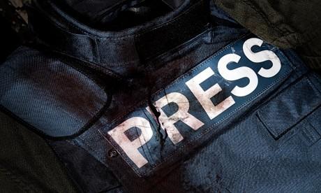 L'Unesco préoccupée par les menaces sur la liberté de la presse