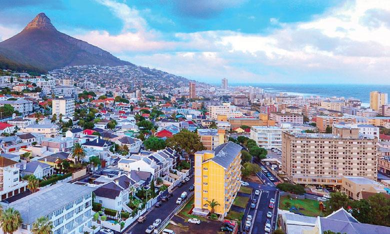 Les villes durables au cœur des débats