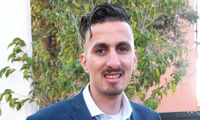 Soufiane El Bakkali : «Je me consacre aux JO  au détriment des meetings internationaux»