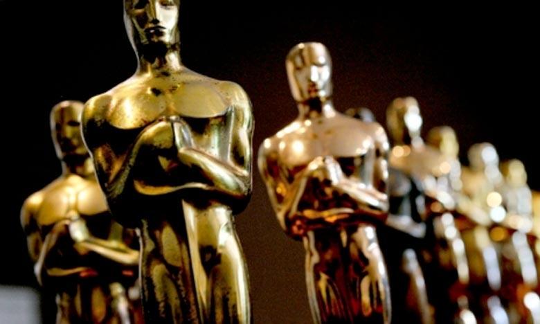 """Le film """"Joker"""" en tête de la course aux Oscars avec 11 nominations"""