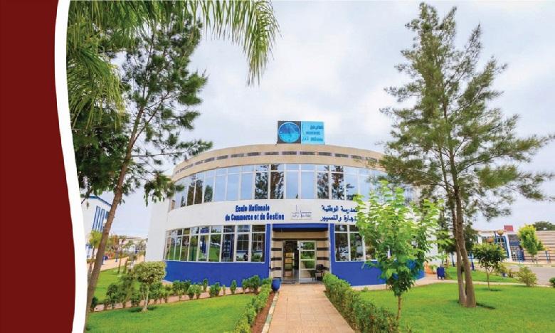 Ultime Débat National : 16 écoles supérieures participent à la 3e édition