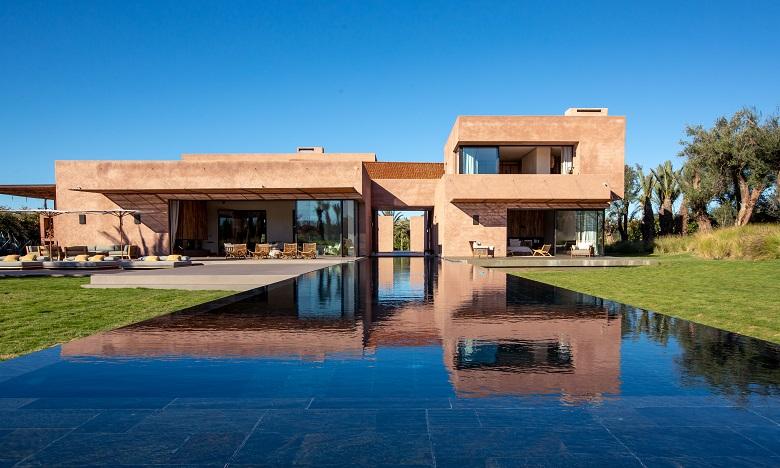 Immobilier : Stella-Gallery et Knight Frank tissent un partenariat stratégique
