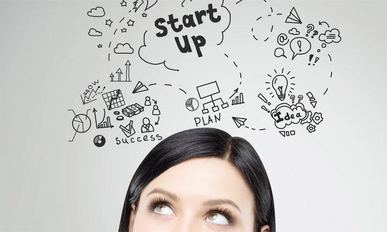 Il est important de dresser un bilan de compétences et d'entamer une profonde réflexion sur les motivations qui nous incitent à entreprendre. Ph. Shutterstock