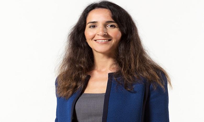 Le pôle sera dirigé par Malika Ahmidouch qui aura désormais pour mission de faire de cette nouvelle ligne de business un nouveau relais de croissance pour le Groupe. Ph. DR