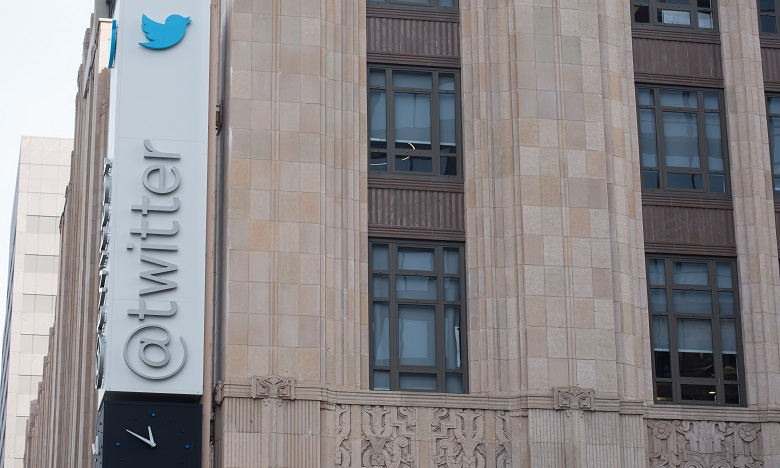Internet: Twitter réagit face au harcèlement en ligne - High-Tech