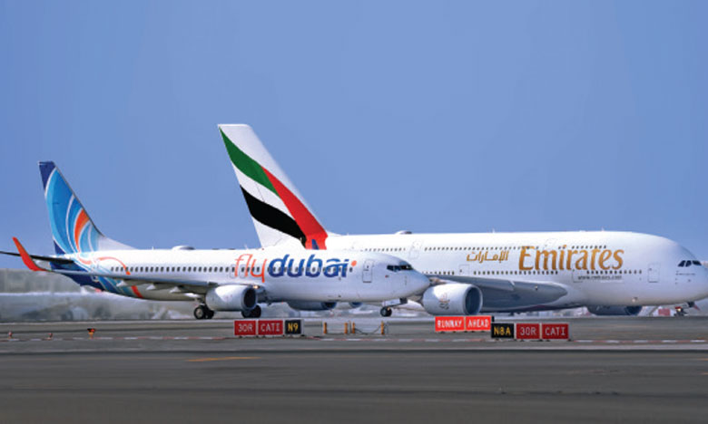 L'offre «My Emirates Pass» relancée