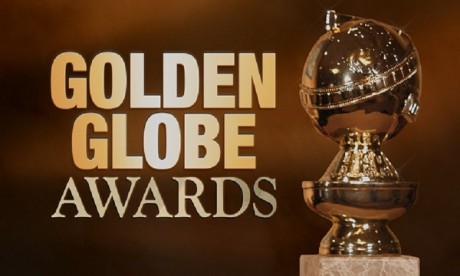 "Golden Globes 2020 : Quentin Tarantino et ""1917"", grands vainqueurs"